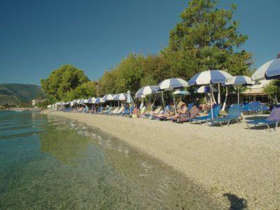 garden&beach2small